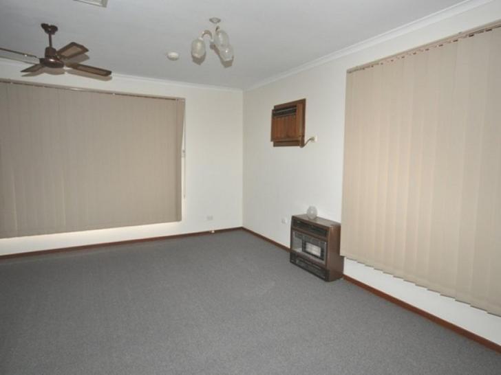 22 Cavenagh Street, Elizabeth Downs 5113, SA House Photo