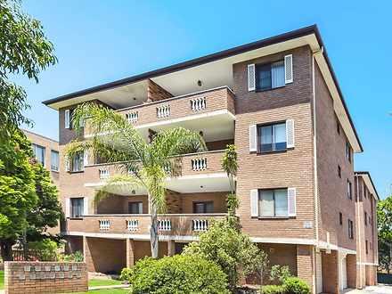 7/69 Illawarra Street, Allawah 2218, NSW Unit Photo