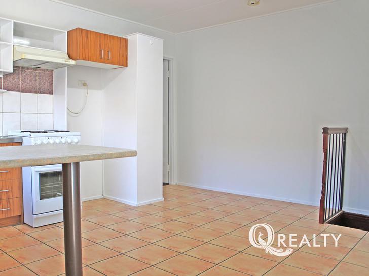 2/109 Wellington Road, East Brisbane 4169, QLD Townhouse Photo