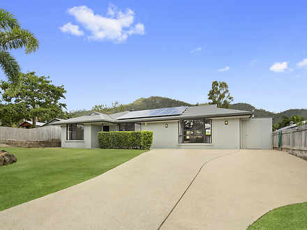 9 Links Drive, Cannonvale 4802, QLD House Photo