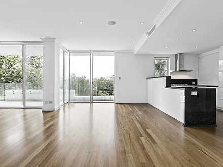 1/6A Address Upon Request, Woollahra 2025, NSW Apartment Photo