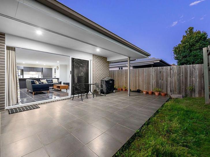 314A Preston Road, Wynnum West 4178, QLD House Photo
