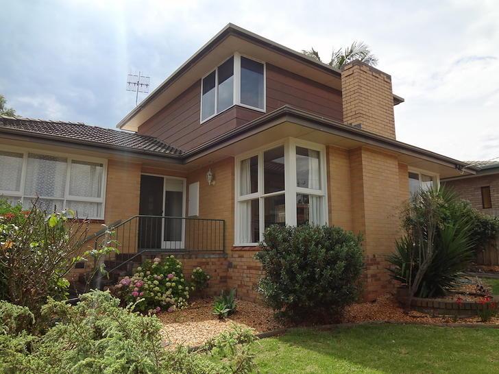 45 Simpson Street, Warrnambool 3280, VIC House Photo