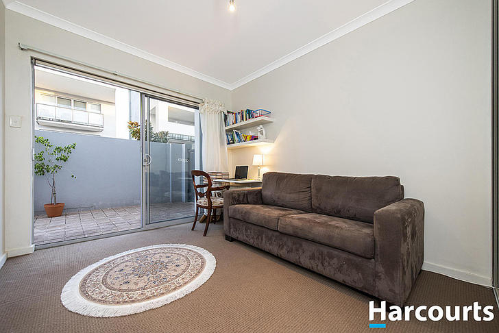 21/28 Banksia Terrace, South Perth 6151, WA House Photo