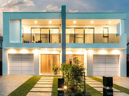 56B Crammond Boulevard, Caringbah 2229, NSW Duplex_semi Photo