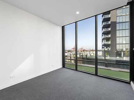 813/4 Joseph Road, Footscray 3011, VIC Apartment Photo