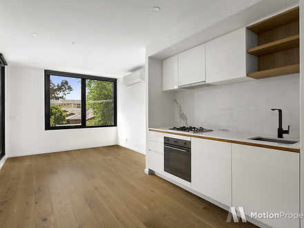 2206 (233)/188 Whitehorse Road, Balwyn 3103, VIC Apartment Photo
