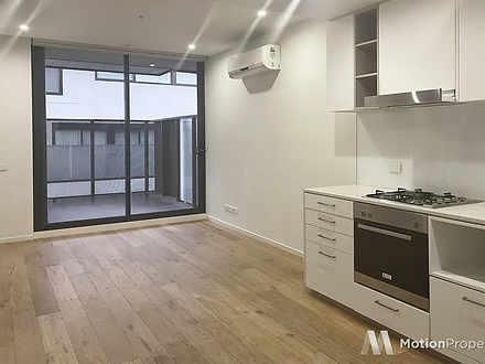 210/2 Queen Street, Blackburn 3130, VIC Apartment Photo