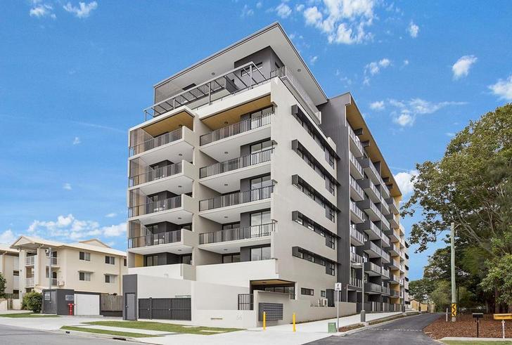 56 Tryon Street, Upper Mount Gravatt 4122, QLD Apartment Photo