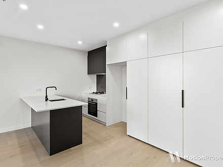 804/4 Joseph Road, Footscray 3011, VIC Apartment Photo
