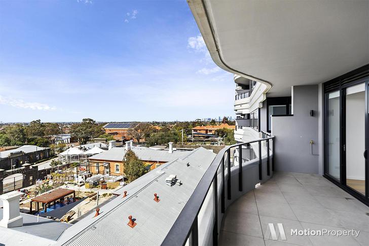 22K/11 Urquhart Street, Coburg 3058, VIC Apartment Photo