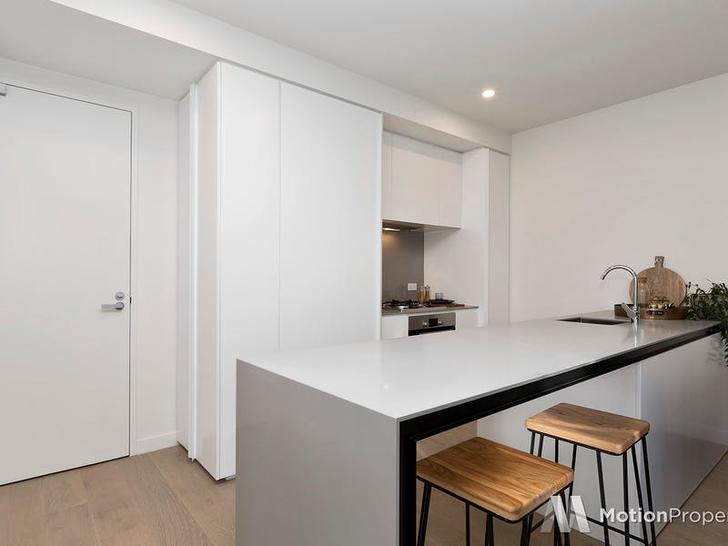 1903/89-103 Gladstone Street, South Melbourne 3205, VIC Apartment Photo