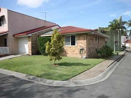 20/1596 Wynnum Road, Tingalpa 4173, QLD Unit Photo