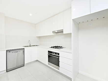 21/14-16 Lords Avenue, Asquith 2077, NSW Unit Photo