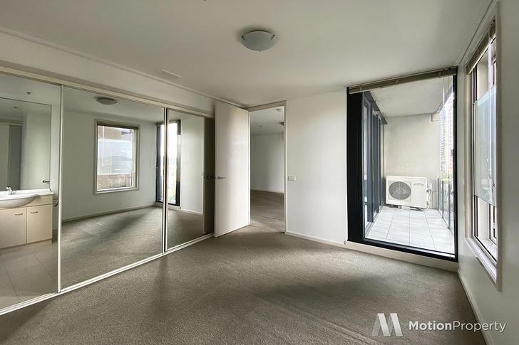 808/163 City Road, Southbank 3006, VIC Apartment Photo