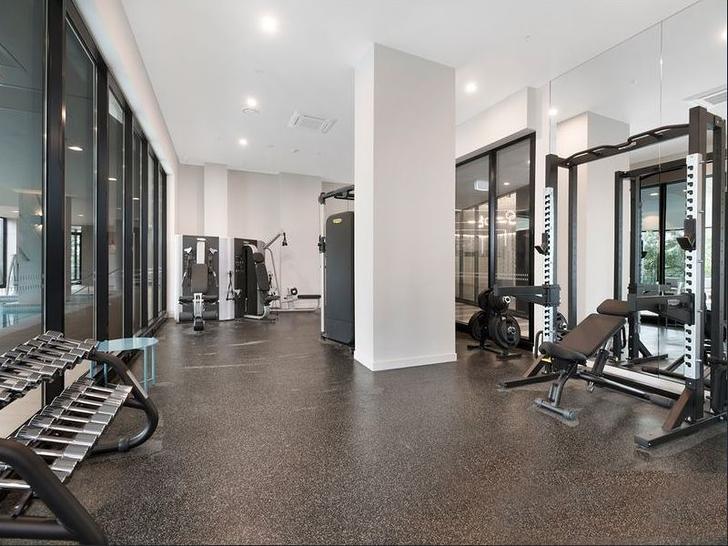 401/4 Joseph Road, Footscray 3011, VIC Apartment Photo