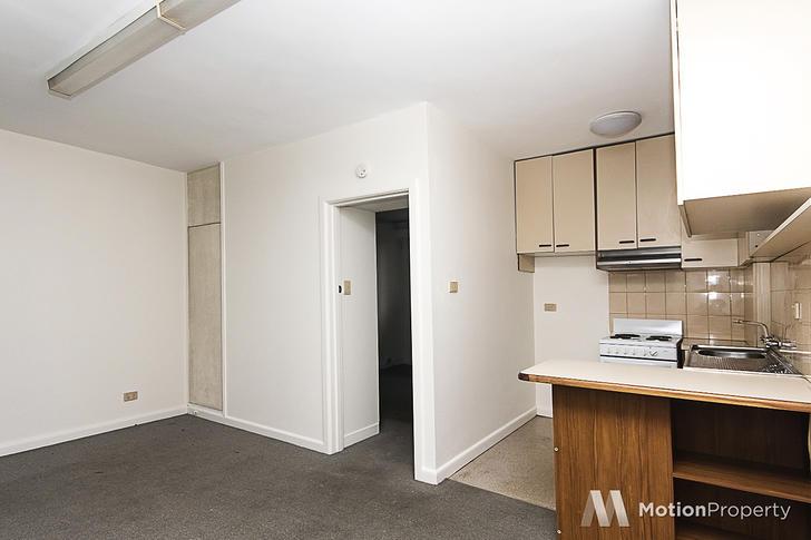 5/14 Alma Road, St Kilda 3182, VIC Apartment Photo