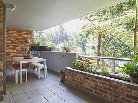 1/49-51 Griffiths Street, Fairlight 2094, NSW Apartment Photo