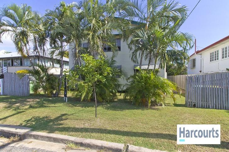 1/9 Tully Street, South Townsville 4810, QLD Unit Photo