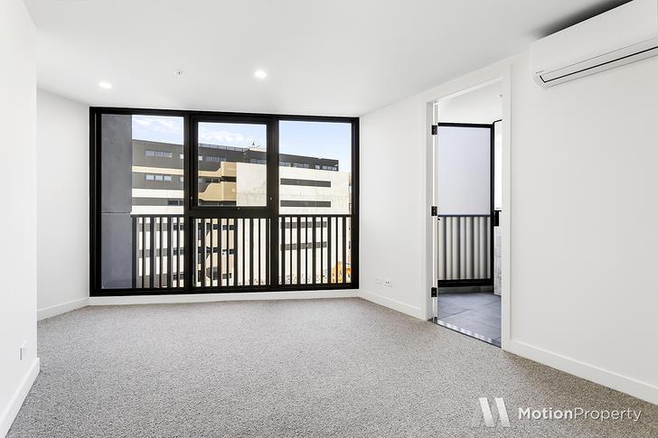 113A/757 Toorak Road, Hawthorn East 3123, VIC Apartment Photo