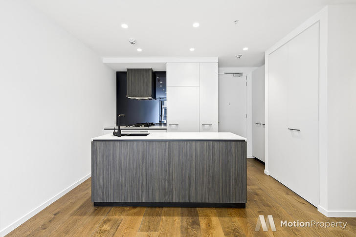 G07/11 Urquhart Street, Coburg 3058, VIC Apartment Photo
