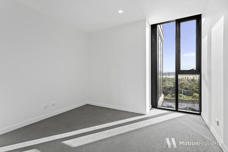 1404/8 Joseph Road, Footscray 3011, VIC Apartment Photo