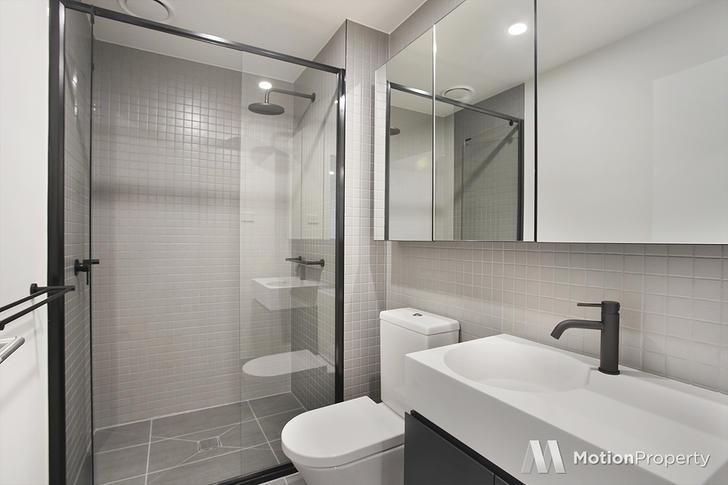 7/6 Joseph Road, Footscray 3011, VIC Apartment Photo