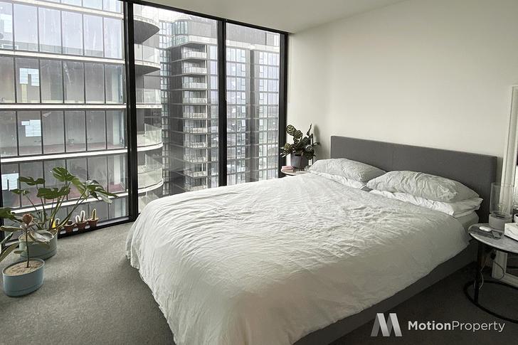 1405/4 Joseph Road, Footscray 3011, VIC Apartment Photo