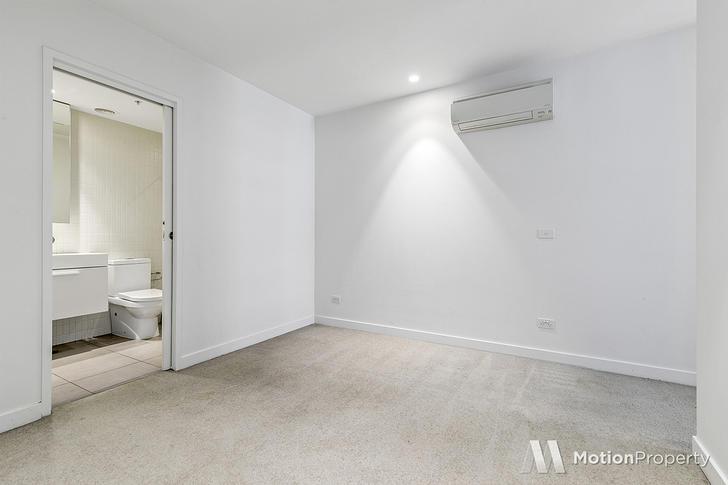 719/35 Albert Road, Melbourne 3004, VIC Apartment Photo