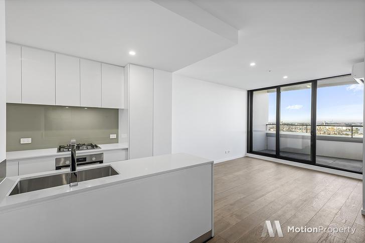 905C/2 Tannery Walk, Footscray 3011, VIC Apartment Photo