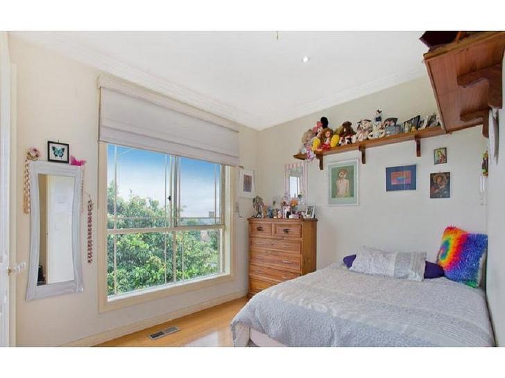 29 Rosemont Drive, Narre Warren 3805, VIC House Photo