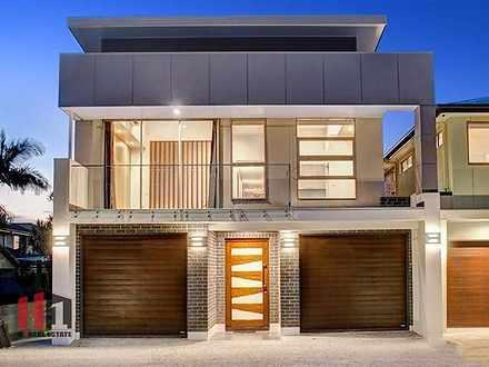 60 Gager Street, Sunnybank 4109, QLD House Photo