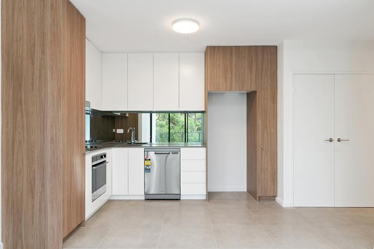 319/10-20 Mcevoy Street, Waterloo 2017, NSW Apartment Photo