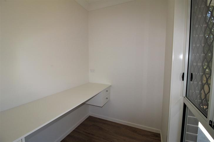 Bellara 4507, QLD Duplex_semi Photo
