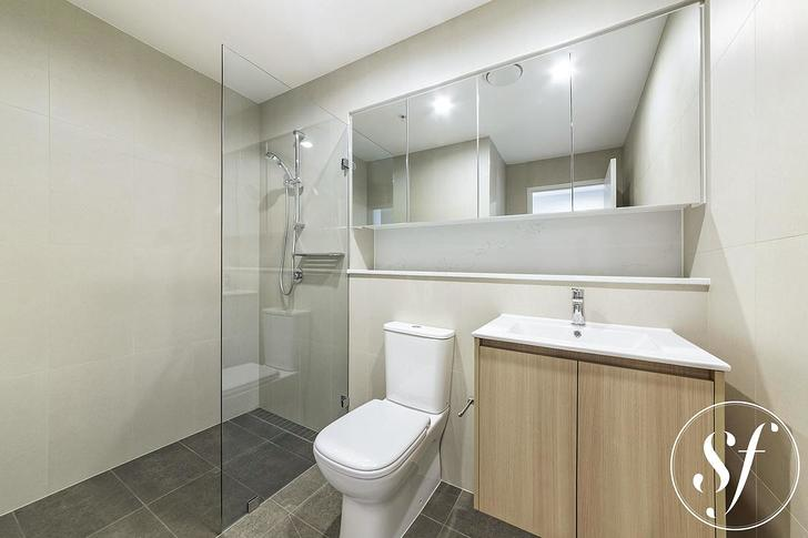 A301/100 Fairway Drive, Norwest 2153, NSW Apartment Photo