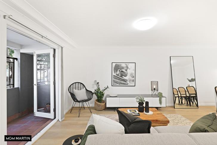 7/71-73 Wyndham Street, Alexandria 2015, NSW Apartment Photo