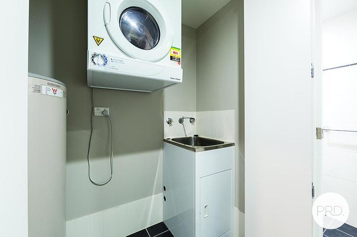 11/54 Ernest Cavanagh Street, Gungahlin 2912, ACT Apartment Photo