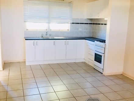 D/33 Edkins Place, South Hedland 6722, WA Unit Photo