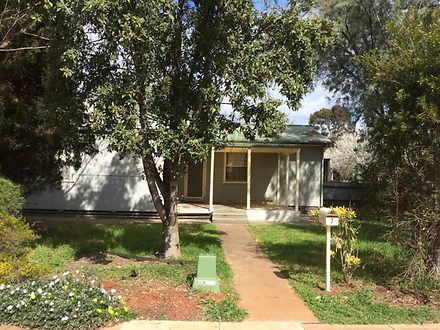 7 Norton Street, Elizabeth North 5113, SA House Photo