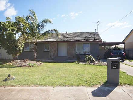 15 Horton Street, Elizabeth Park 5113, SA House Photo