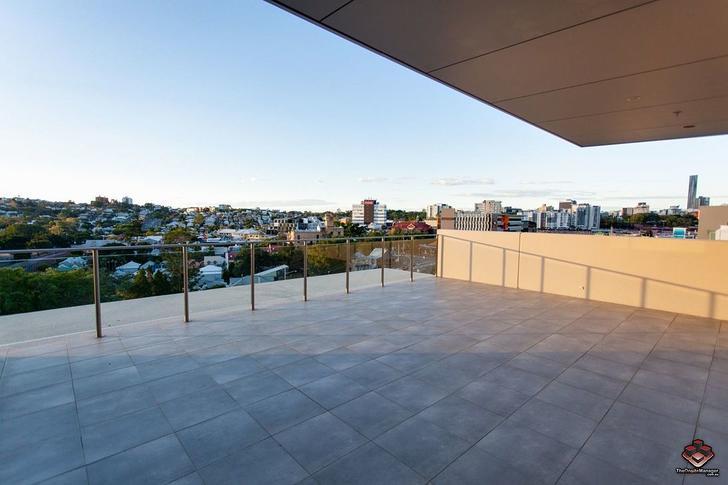 ID:21063904/111 Quay Street, Brisbane City 4000, QLD Apartment Photo