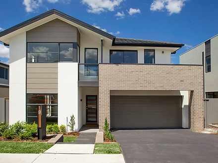 19 Boyce Street, Moorebank 2170, NSW House Photo