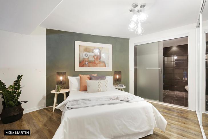 1/10-16 Epsom Road, Zetland 2017, NSW Apartment Photo