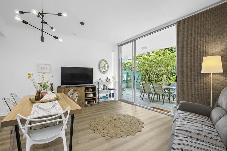 2108/10 Sturdee Parade, Dee Why 2099, NSW Apartment Photo