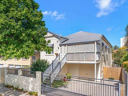 67 Bell Street, Kangaroo Point 4169, QLD House Photo