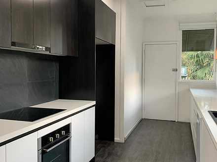 1 Keith Street, Peakhurst 2210, NSW House Photo