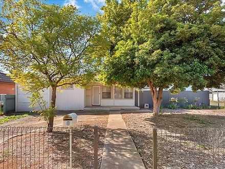 8 Hannan Street, Elizabeth South 5112, SA House Photo
