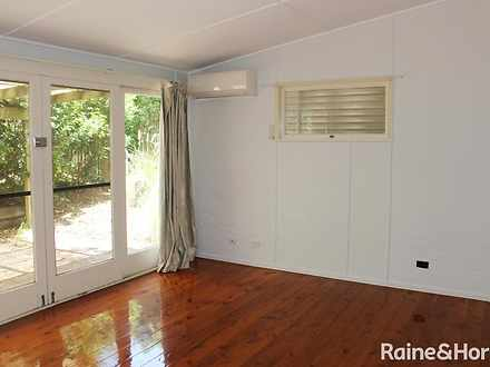 139 Jerrang Street, Indooroopilly 4068, QLD House Photo