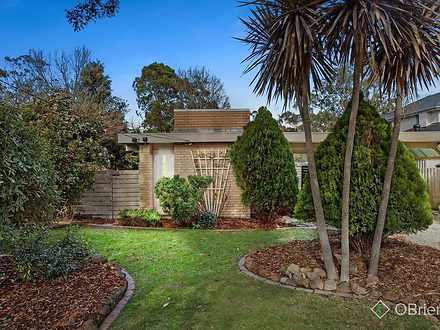 12 Wayne Court, Heathmont 3135, VIC House Photo