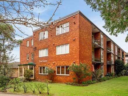 5/141 Croydon Avenue, Croydon Park 2133, NSW Apartment Photo